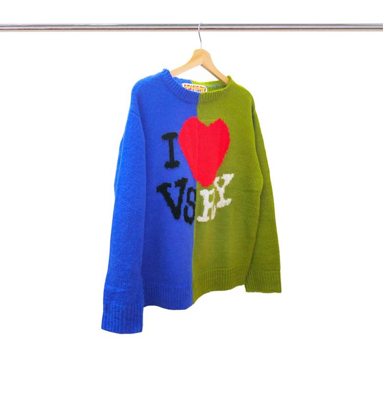 <3 sweater.jpg