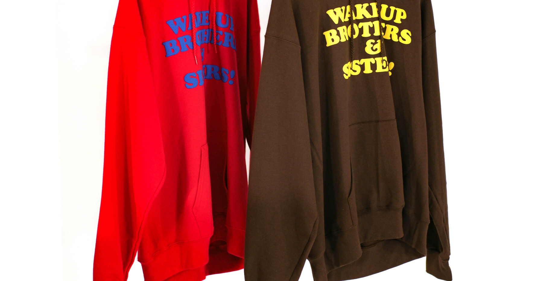 wake up hoodies.jpg