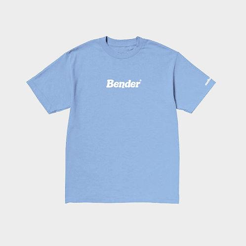 Bender Tee (Carolina)