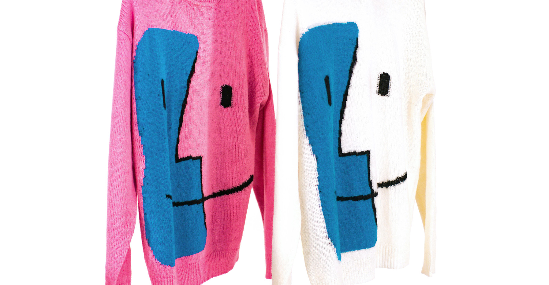 finder sweaters.jpg