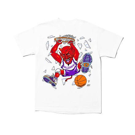 dunk shirt front.jpg