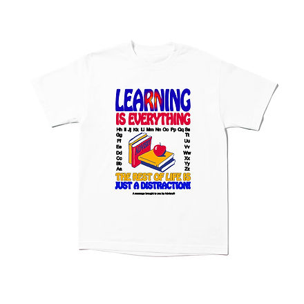 learning tee.jpg