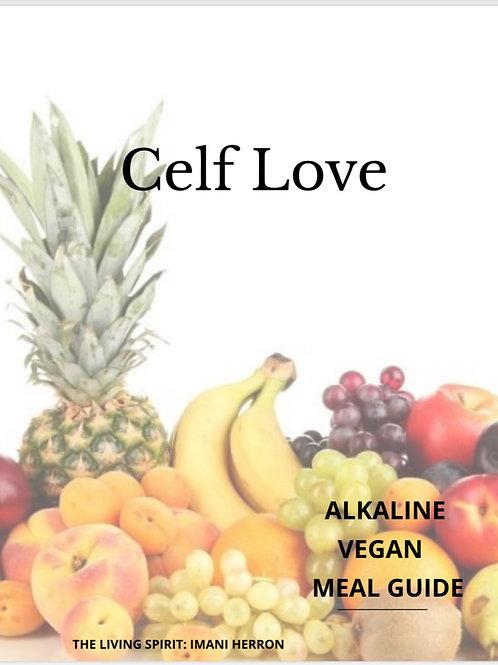 Celf Love