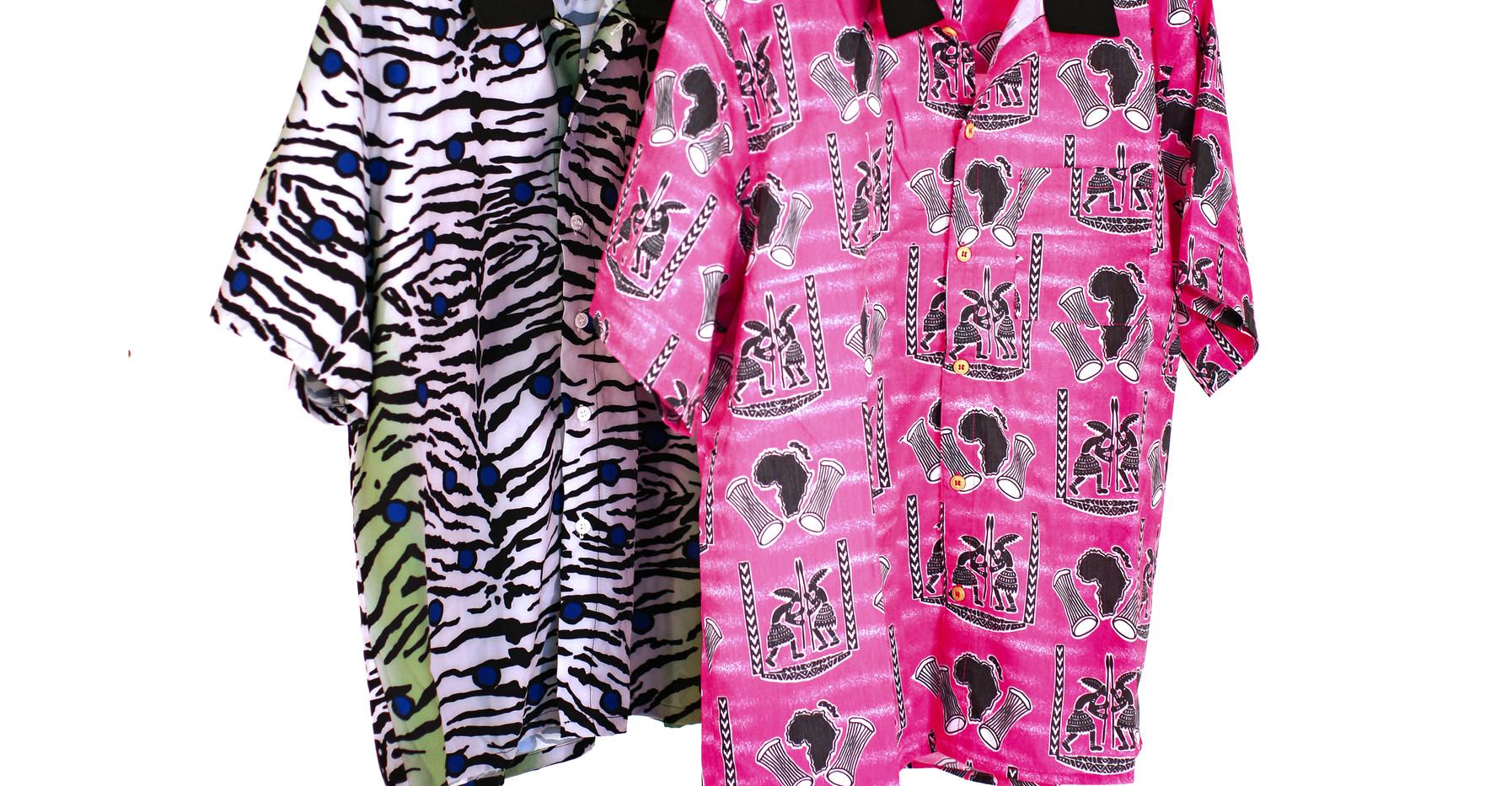 buttonshirts.jpg