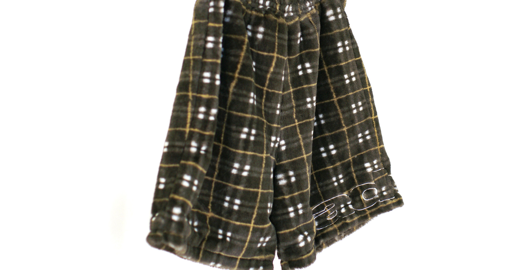 plaid shorts.jpg