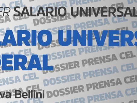 DOSSIER | Salario universal federal