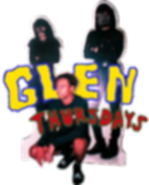 glen thursday .png