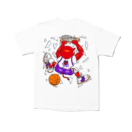 dunk shirt back.jpg