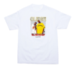 CLIPSE TEE WHITE.png