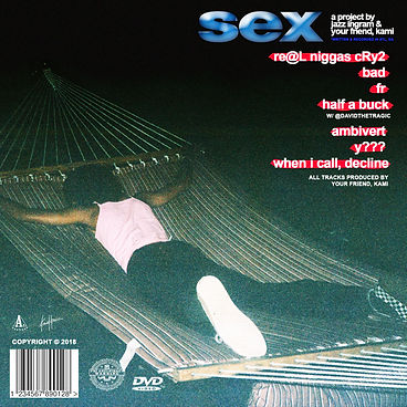 sex tracklist copy.jpg