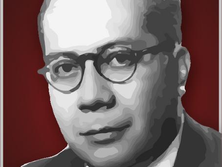 COMUNICADO CEL: Dr. Ramón Carrillo