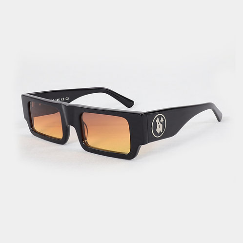 Dimension Glasses (Sunset)