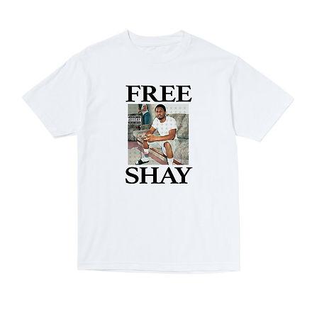 free shae tee.jpg