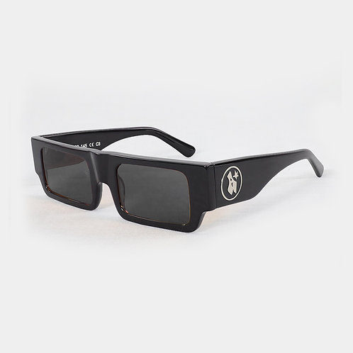 Dimension Glasses (Blackout)