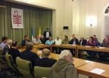 Conferencia Episcopal Argentina (1).jpeg