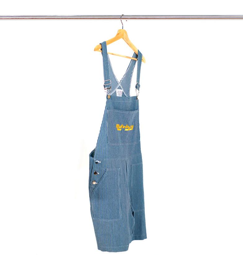 overall shorts.jpg