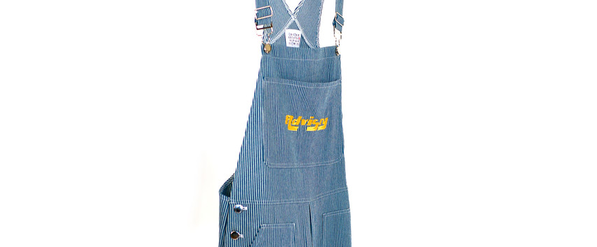 overall shorts.jpg