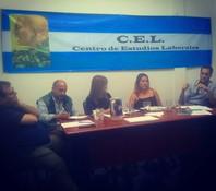Charla-Debate _El Derecho frente a la nu