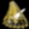 gold adv logo.png