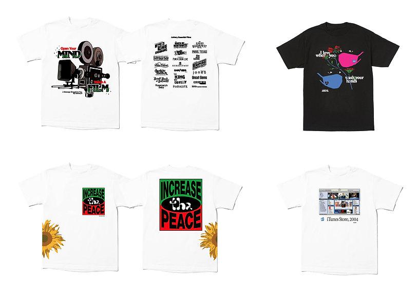 t shirts p1.jpg