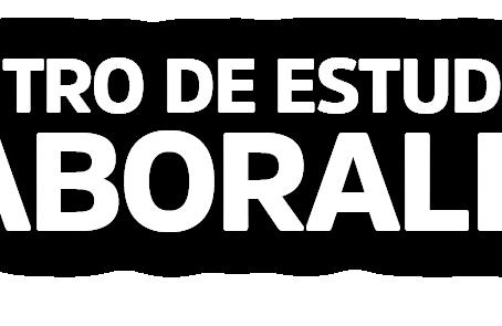 Economía: PRIMERO ARGENTINA