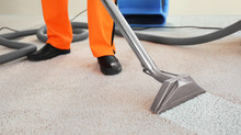 10 Reasons to Hire A-Steam Carpet Care & Restoration