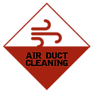 Air Duct Cleaning Image