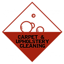 Carpet & upholstery cleaning image