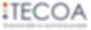 new tecoa logo main.PNG