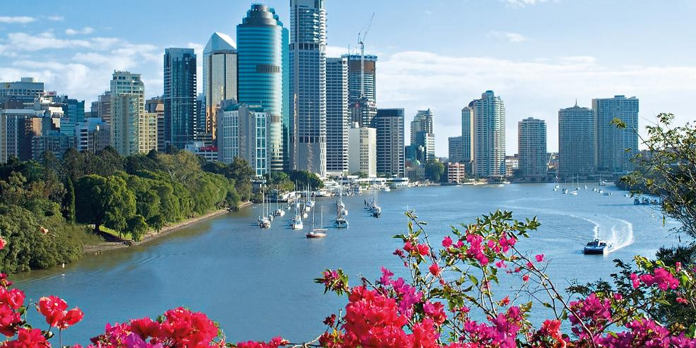 Brisbane - Financial Management and Project Investment Analysis 2-Day Seminar. 17th & 18th November 2021