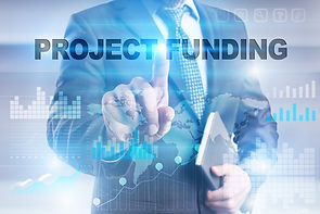 Project Investment Analysis Course