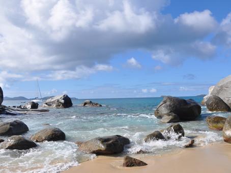 Caribbean 2016