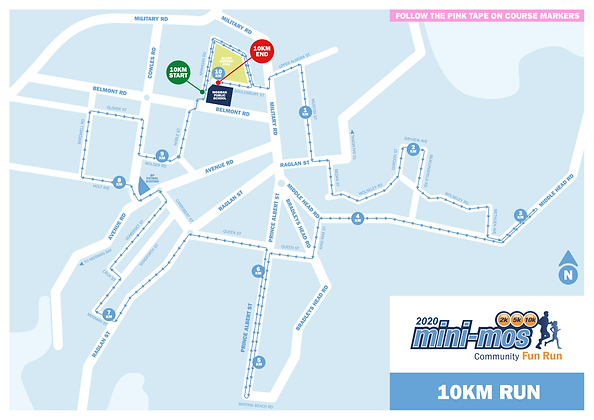 2020-Mini-Mos-Race-Map-10K.png