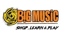 Big-Music-Logo.jpg