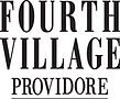 Fourth Village Logo.jpg