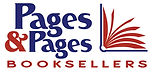 Pages-and-Pages-sml.jpg