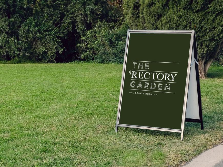 4-The-Rectory-Garden-sign.jpg