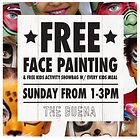 Buena Face Painting.png