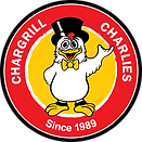 Chargrill-Charlies-Logo.png