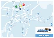 10k-Mini-Mos-Race-Map.png
