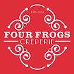 4-Frogs-Logo.jpg