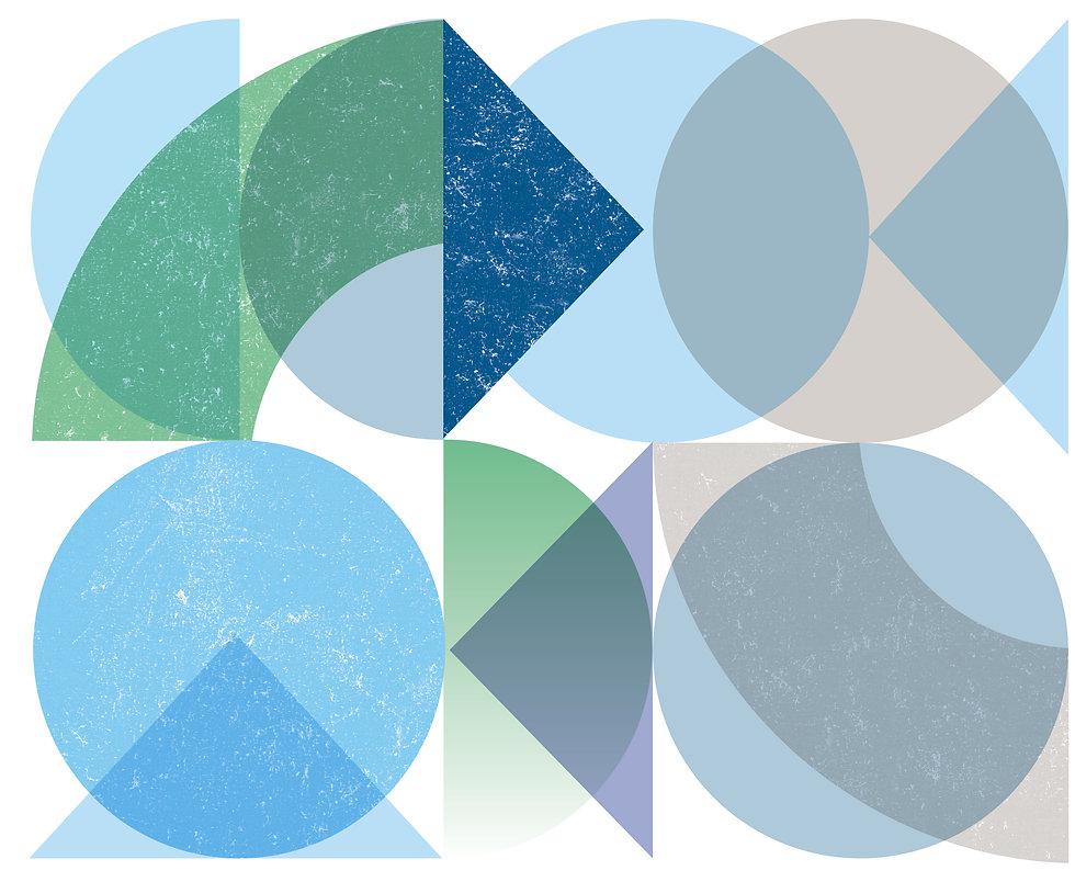 IPF-Illustration.jpg