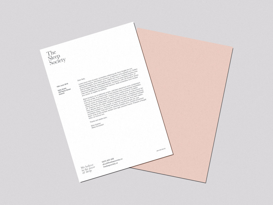 sleep-society-letterhead.jpg