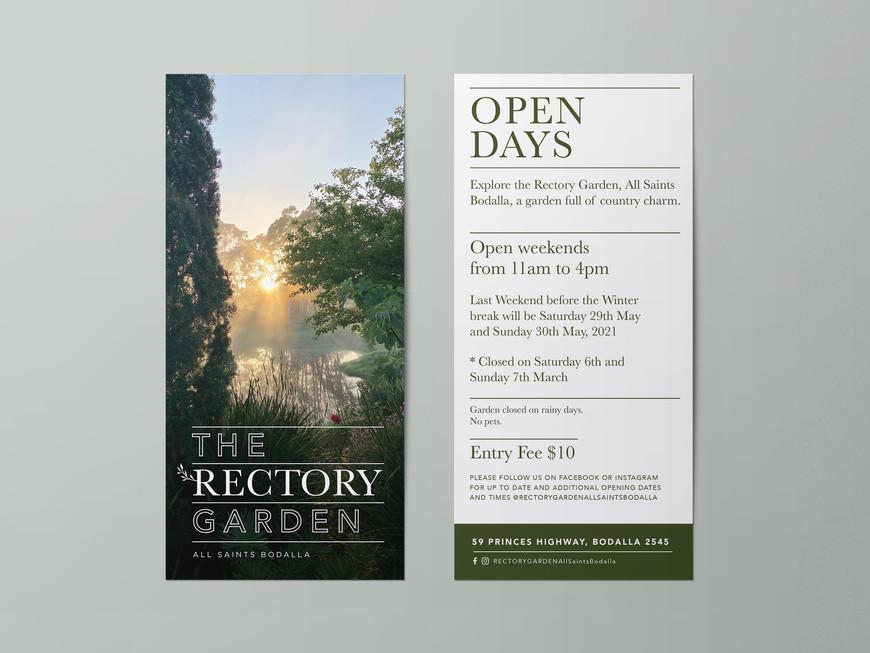 3-The-Rectory-Garden-flyer.jpg