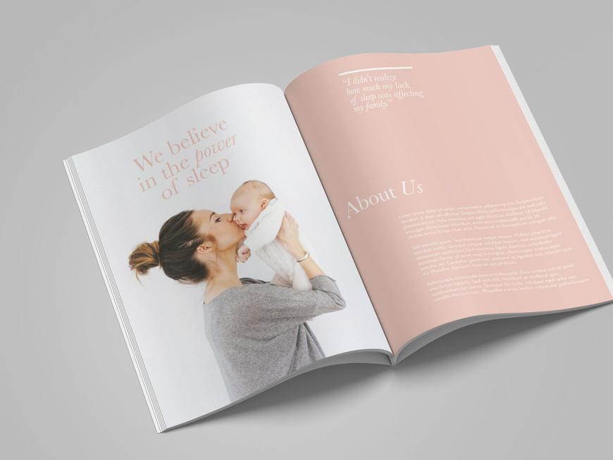 sleep-society-brochure-spread-1.jpg