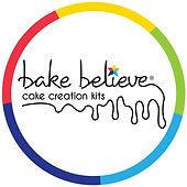 BakeBelieve_Master_logo.jpg