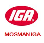 IGA Mosman Logo.png