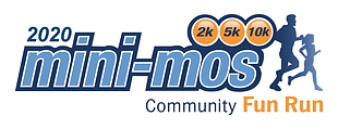 2020-MINI-MOS-Updated Logo.png