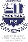 MPS-Website-Logo-01.png