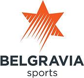 BelgraviaSports-RGB-Primary-on-white.jpg